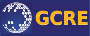 GCRE Portal